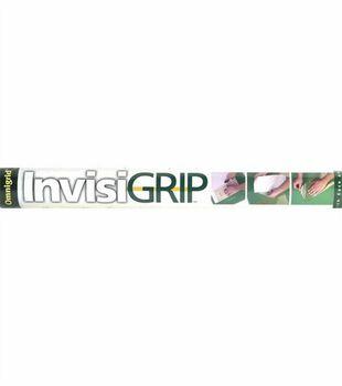 """Omnigrid Invisi-Grip-12-1/2""""x36"""""""