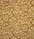 Barrow Multi-Purpose Decor Fabric 57\u0022-Pollen