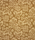 Home Decor 8\u0022x8\u0022 Fabric Swatch-Upholstery Fabric Barrow M8686-5129 Pollen