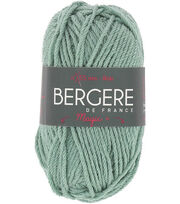 Bergere De France Magic Yarn, , hi-res