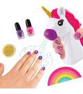 Fashion Angels Unicorn Magic Nail Dryer Set