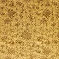 Barrow Multi-Purpose Decor Fabric 57\u0022-Sandstone