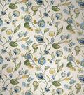 Home Decor 8\u0022x8\u0022 Fabric Swatch-SMC Designs Sullivan / Swan
