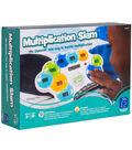 Multiplication Slam Electronic Game