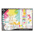 The Happy Planner Undated Box Kit