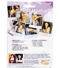 Pretty Twisted Bracelet & DIY Kit-Dreamcatcher