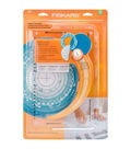 Fiskars Fabric Circle Cutter