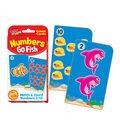 TREND enterprises, Inc. Numbers Go Fish Challenge Cards, 12 Sets