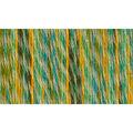 Lion Brand Comfy Cotton Blend Yarn