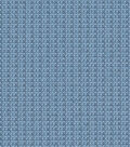 Crypton Upholstery Fabric 54\u0022-Gauge Midnight