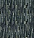 Modern Cotton Fabric 43\u0022-Natural Backsplash