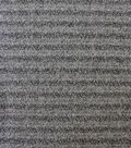 Fashion Brushed Knit Fabric -Herringbone Stripe