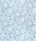 SMC Designs Upholstery Fabric 54\u0022-Lagoon