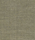 Waverly Multi-Purpose Decor Fabric 54\u0022-Casanova/Graphite