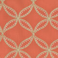 Williamsburg Multi-Purpose Decor Fabric-Tanjib Emb/Turmeric