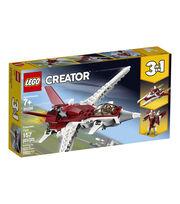 LEGO Creator Futuristic Flyer 31086, , hi-res