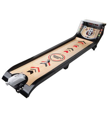 Game Tabletop Speedball