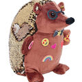 Creativity for Kids Sequin Pets Happy the Hedgehog Plush Toy Kit