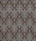 Home Decor 8\u0022x8\u0022 Fabric Swatch-Eaton Square Ridgemont Reflection