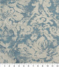 Merrimac Textile Multi-Purpose Decor Fabric Swatch-Newfoundland