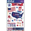 Patriotic Flip Pack