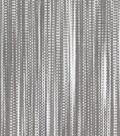 Tommy Bahama Upholstery Fabric 54\u0027\u0027-Storm Jetline