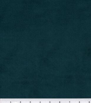 Sew Classics Velour Fabric