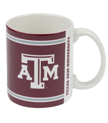 Texas A&M University Coffee Mug
