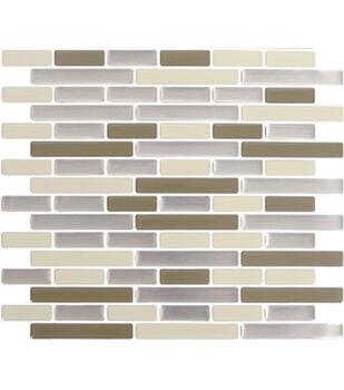 3a91de9793d3 Wallpaper   Borders - Shop Wallpaper Rolls