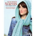 Hooded Scarves