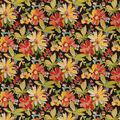 Outdoor Fabric 54\u0022-Tropix Elberta Franco Jet