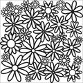 Crafter\u0027s Workshop Templates Daisy Cluster