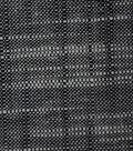 Premium Quilt Cotton Fabric-Yarn Dye Dark Chambray