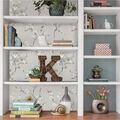 Wallpops Peel & Stick Wallpaper-Mirei