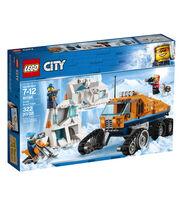 LEGO City Arctic Scout Truck 60194, , hi-res