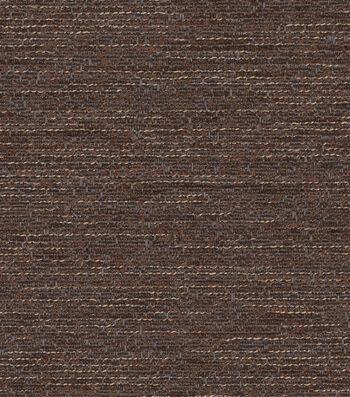 "Crypton Upholstery Fabric 54""-Mia Earth"
