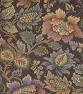 Home Decor 8\u0022x8\u0022 Fabric Swatch-Barrow M5617-5686 Moonglow
