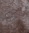 Home Decor 8\u0022x8\u0022 Fabric Swatch-Jaclyn Smith Optical-Molasses