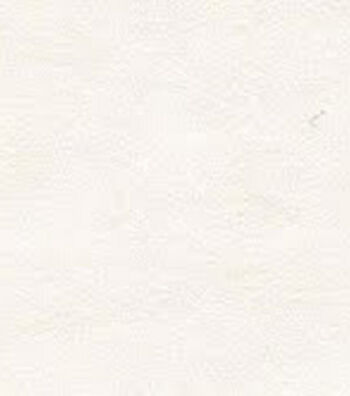 "Keepsake Calico™ Cotton Fabric 44""-Natural Vinery"