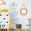 York Wallcoverings Wall Decals-Hopscotch