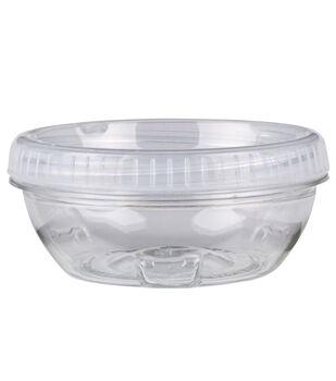 Twisterz Large Short Jar