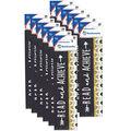 Aim High Bookmarks, 30 Per Pack, 12 Packs
