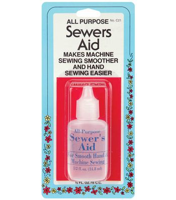 Dritz Sewers Aid