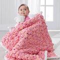 Bernat Baby Blanket 10.5 oz. Yarn