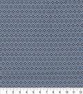 Keepsake Calico Cotton Fabric -Tintype Gemstone