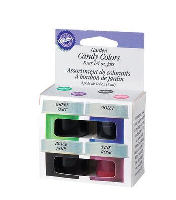 Garden Candy Color Set