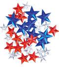 Ff Star