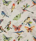 Richloom Fabrics Fabric 54\u0022-Avion Confetti