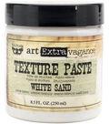 Prima Marketing Finnabair Art Extravagance 8.5 fl. oz. Texture Paste