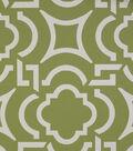 Solarium Outdoor Fabric 54\u0022-Carmody Kiwi
